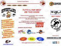 ristorante etnico pavia ristorante etnico cowboys guest ranch voghera ristoranti