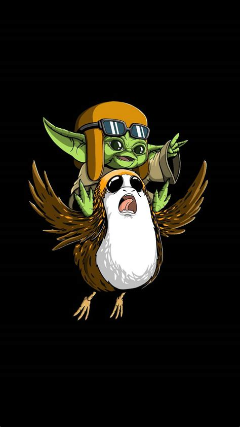 baby yoda wallpaper  arkwing    zedge