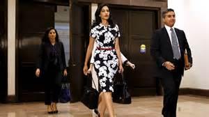 Vanity Fair Huma Abedin Huma Abedin Is Finally Separating From Anthony Weiner