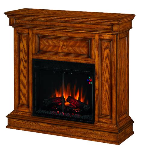 corner electric fireplace oak electric fireplaces from portablefireplace