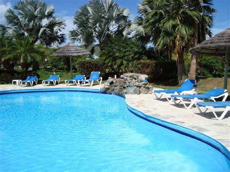 divi st croix divi bay resort