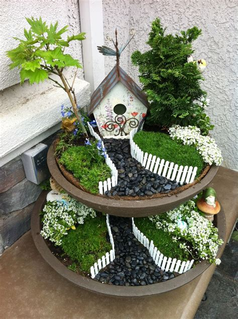 miniature gardening com cottages c 2 miniature gardening com cottages c 2 575 best miniature garden images on pinterest