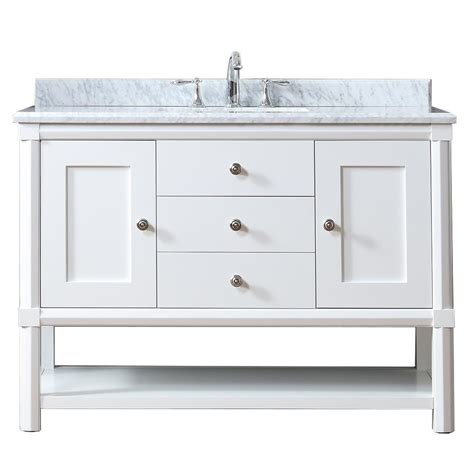 Martha Stewart Bathroom Vanities Martha Stewart Bathroom Vanity My Web Value