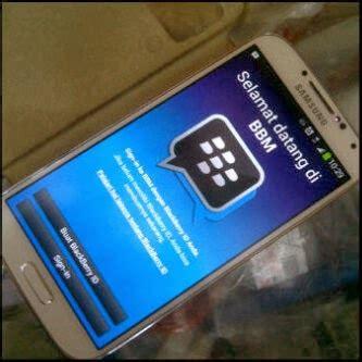 Hp Samsung Kw Hp Samsung Galaxy S4 Kw King Layar 5 Inch