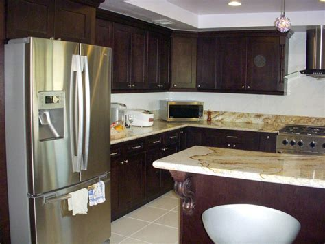espresso kitchen cabinets kitchen and bath cabinets vanities home decor design ideas