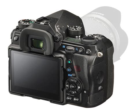 camara fotograficas nikon recomendaci 243 n de c 225 maras fotogr 225 ficas fot 243 grafo profesional