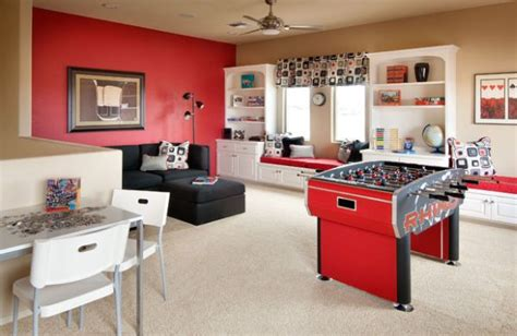game room ideas for family indulge your playful spirit with these game room ideas