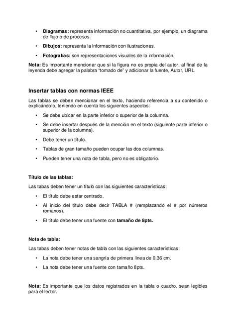 medios magneticos 2015 vencimientos newhairstylesformen2014com formato 1007 exogena 2016 newhairstylesformen2014com
