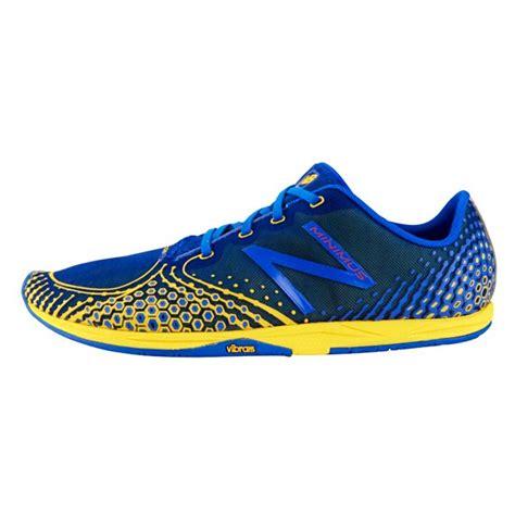 best new balance running shoes best new balance minimus running shoe philly diet doctor