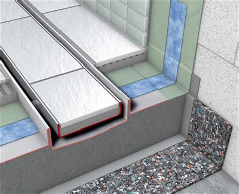 flöhe zuhause schallschutz f 252 r bodenebene duschen kostenloses muster