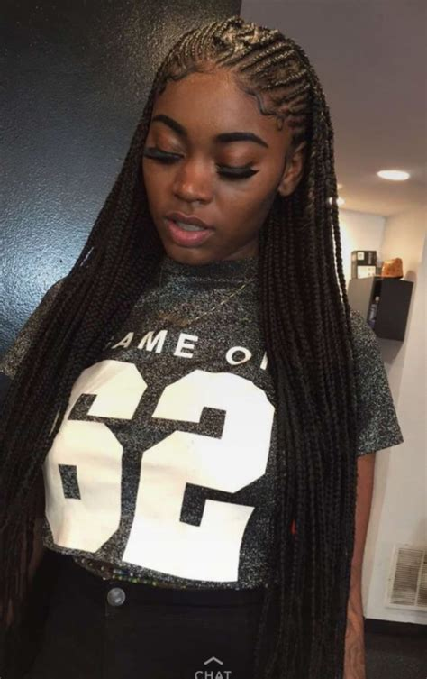 weave websites for black women hairstyles img 0954 braid styles for kids with weave