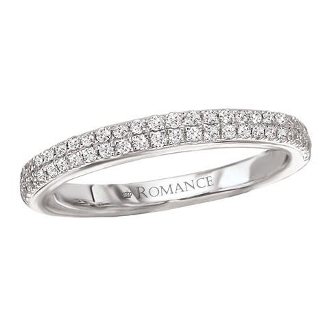Wedding Bands No Diamonds by Womens Wedding Bands Wedding Ideas And Wedding
