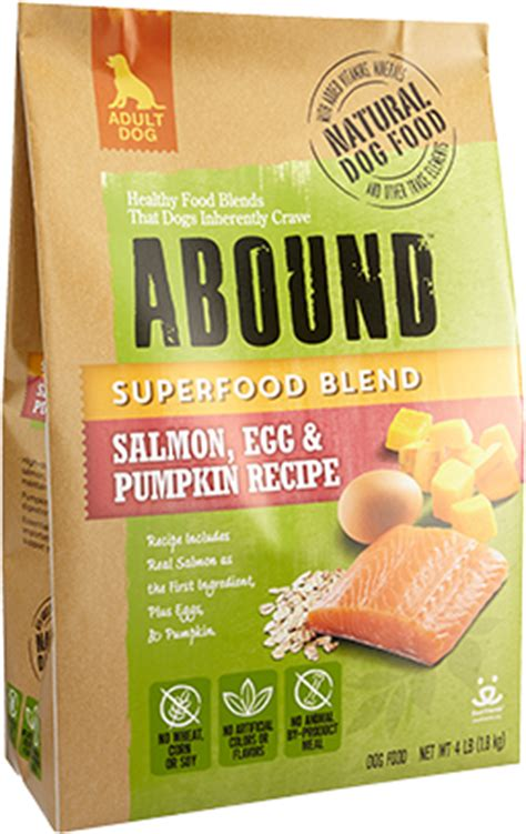 abound food food circuit fall fitness challenge