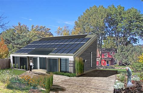 solar houses honey creek resort state park to be home for iowa state solar house