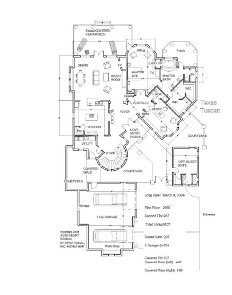 small luxury homes floor plans small luxury homes starter house plans