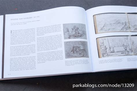 explorers sketchbooks the art 050025219x book review explorers sketchbooks the art of discovery adventure parka blogs