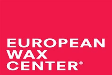 European Wax Center Gift Card - european wax center cherry creek north denver co
