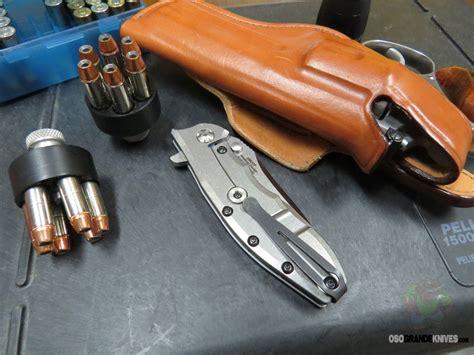 zt 562cf zero tolerance hinderer folding knife carbon fiber 3 5