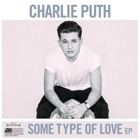 download mp3 charlie puth featuring meghan trainor marvin gaye marvin gaye feat meghan trainor sheet music by charlie
