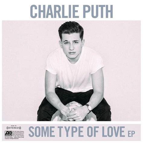 charlie puth japan marvin gaye feat meghan trainor sheet music by charlie