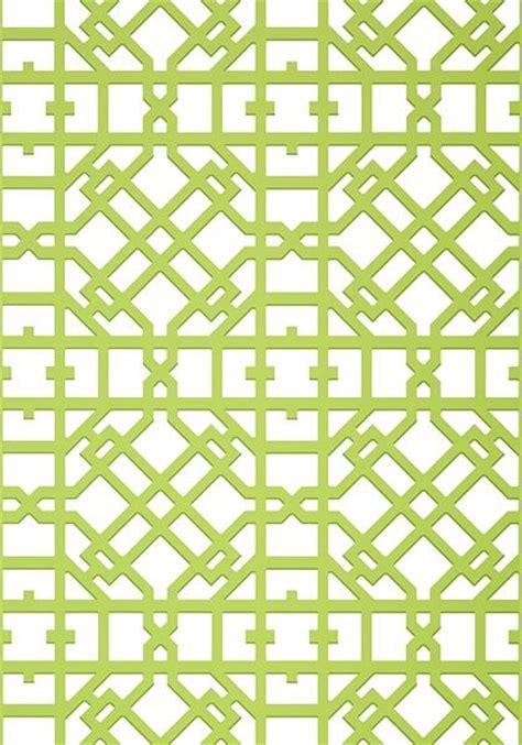 wallpaper green trellis turner wallpaper in green from the geometric resource 2