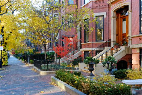 house to buy in massachusetts buy house in boston ma 28 images bostonia properties