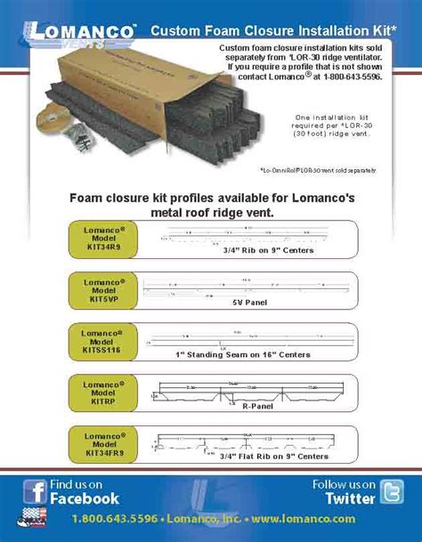 lomanco roof to wall vent lomanco vents tile roof tabs