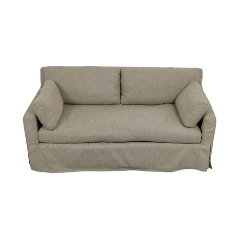 slipcovered loveseat sale buy furniture used furniture on sale