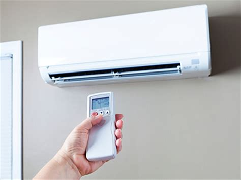ars air conditioning ars rescue rooter is ductless air right for you