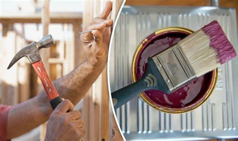 home improvements how to avoid disaster on your house