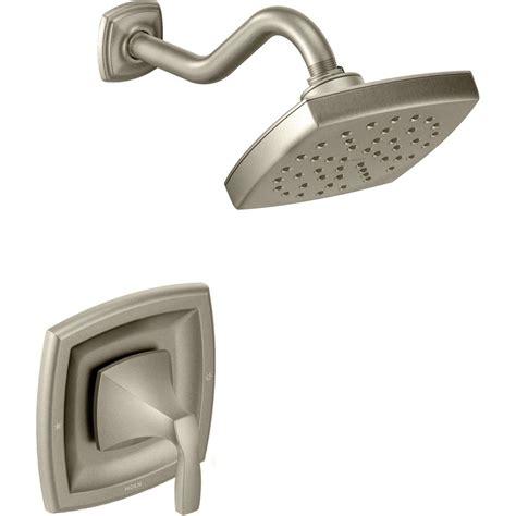Shower Valve San Ei V10jp kohler faucets shower kohler k 72773 cp artifacts