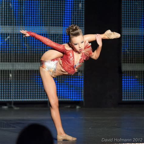 dance moms hot pics who is the best dancer on dance moms poll results dance