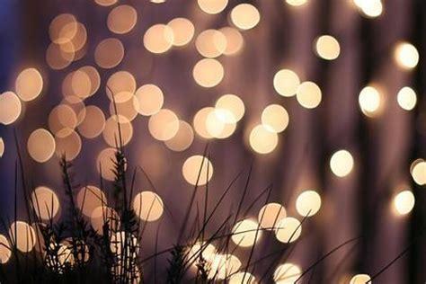 imagenes de luces navideñas animadas fotograf 237 a y luces de navidad t 233 cnica y equipo para un
