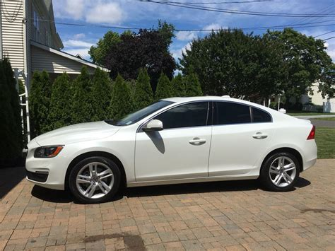 volvo cars for sale by owner used 2015 volvo s60 for sale by owner in sea girt nj 08750