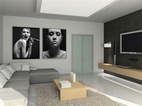Wohnung Stylisch Einrichten by Wohnzimmer Stylisch Einrichten