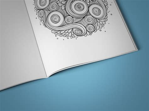 coloring books for cheap cheap coloring books therapy coloring
