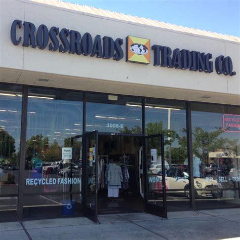 We Buy Gift Cards San Jose - san jose blossom hill rd crossroads