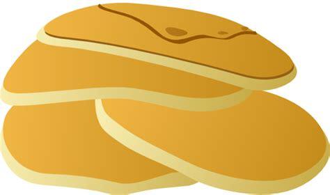 pancake clipart gammas pancakes clip at clker vector clip