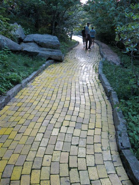 land of oz theme park abandoned land of oz theme park opens for two days urbanist