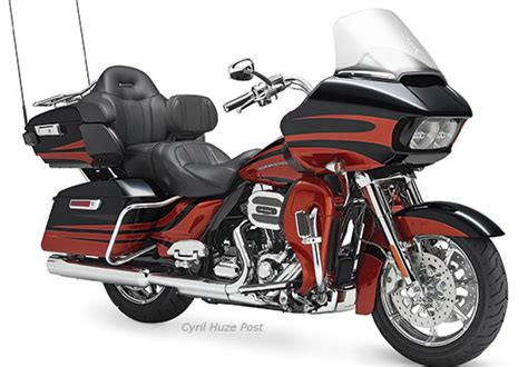 2015 harley davidson screamin eagle glide car interior design