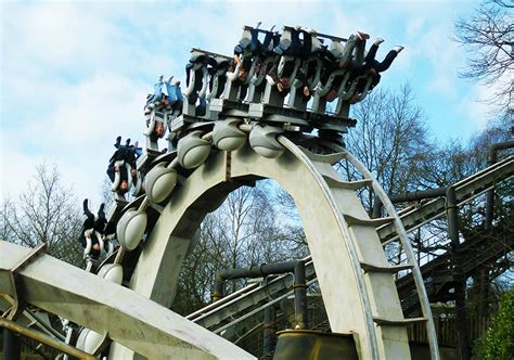 theme park synonym list of synonyms and antonyms of the word nemesis alton