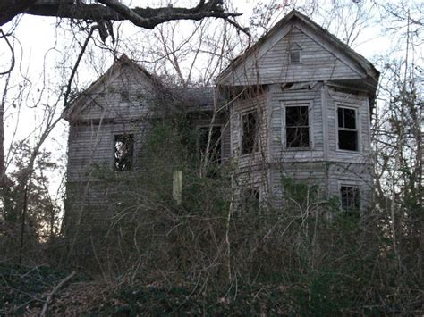 abandoned places near me 493 best abandoned places images on pinterest abandoned