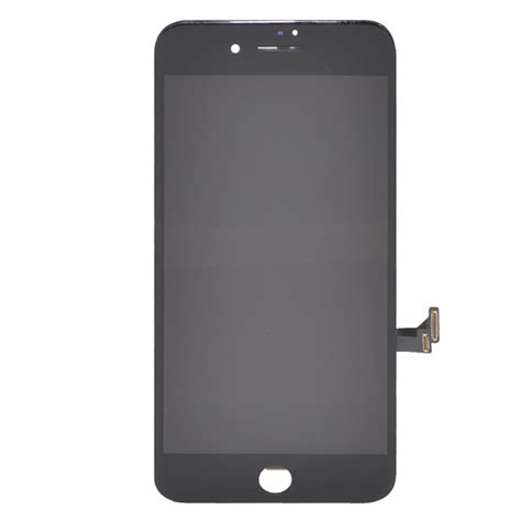 Oem Lcd Touchscreen For Iphone 7 oem lcd display touch screen digitizer assembly