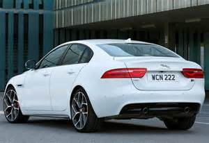 Average Price Of A Jaguar Jaguar Xe India Price Specifications Images