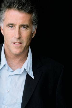 matthew lawford christopher kennedy lawford net worth bio 2017 wiki