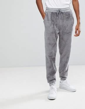 Asos Jogger men s joggers joggers sweatpants for asos