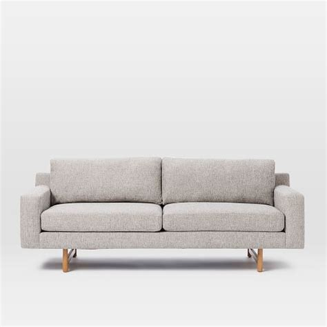eddy sofa west elm