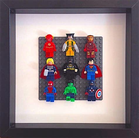 lego superhero bedroom 41 super creative diy room decor ideas for boys colormag