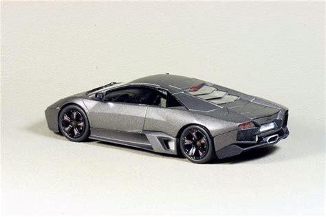 Hotwheels Premium Lamborghini Reventon Rodster wheels lamborghini reventon in 1 43 scale mdiecast