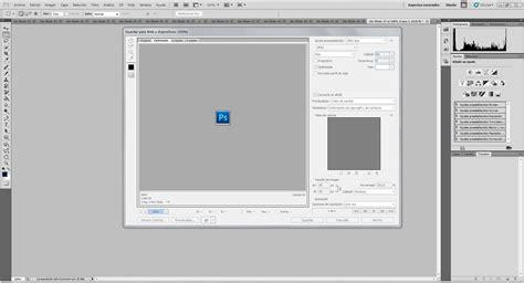 home design 3d descargar gratis español pc photoscape descargar descargar photoscape full en espa